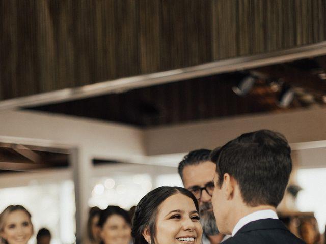 O casamento de Ygor e Amanda em Balneário Camboriú, Santa Catarina 46