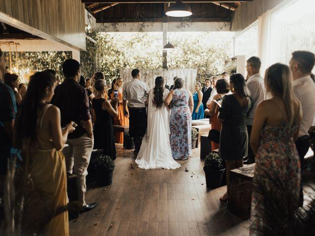 O casamento de Ygor e Amanda em Balneário Camboriú, Santa Catarina 47