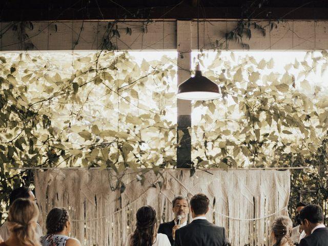 O casamento de Ygor e Amanda em Balneário Camboriú, Santa Catarina 49