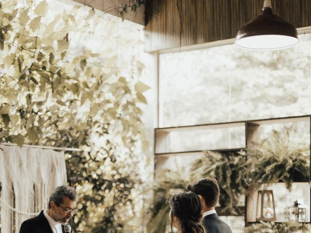 O casamento de Ygor e Amanda em Balneário Camboriú, Santa Catarina 53