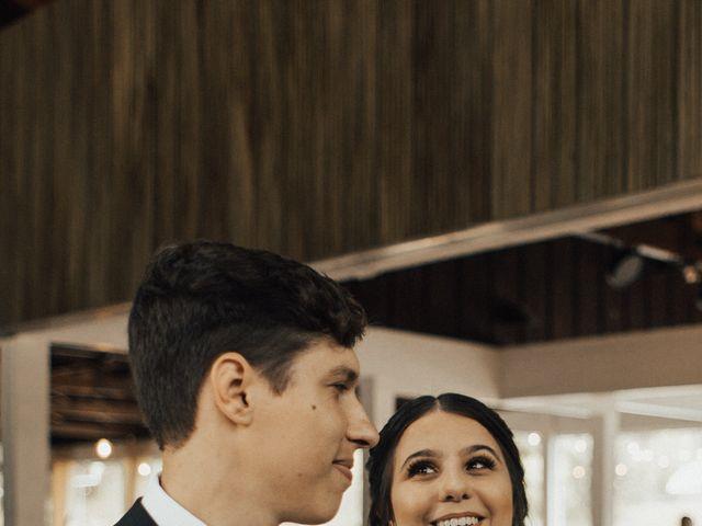 O casamento de Ygor e Amanda em Balneário Camboriú, Santa Catarina 54