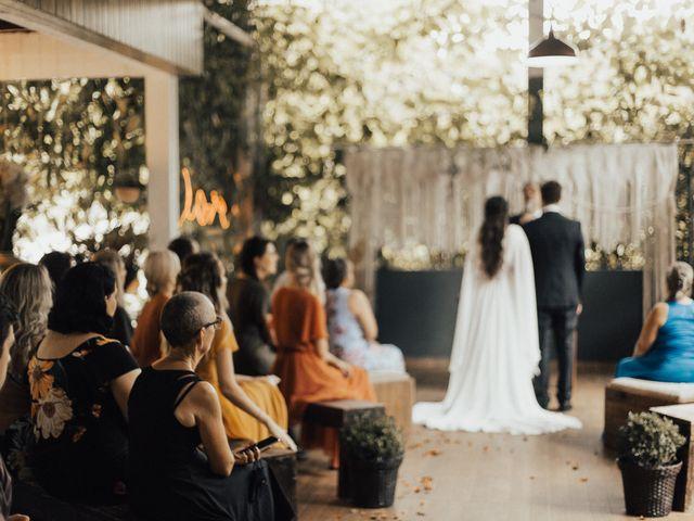 O casamento de Ygor e Amanda em Balneário Camboriú, Santa Catarina 56