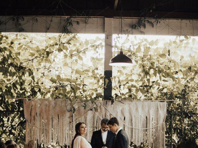 O casamento de Ygor e Amanda em Balneário Camboriú, Santa Catarina 58