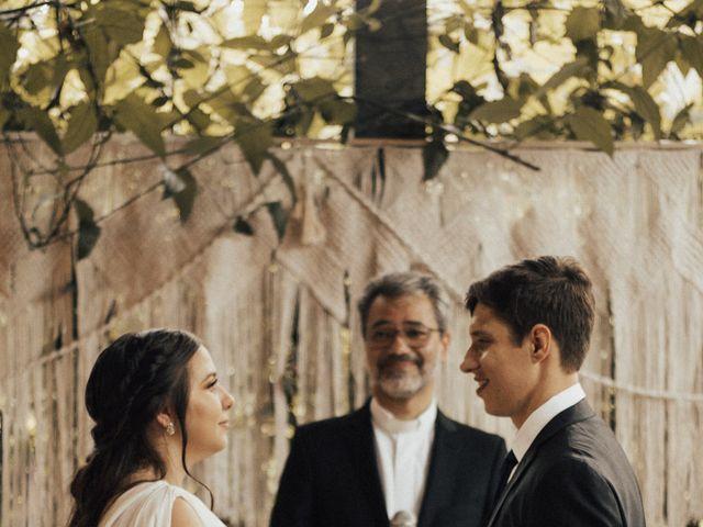 O casamento de Ygor e Amanda em Balneário Camboriú, Santa Catarina 59