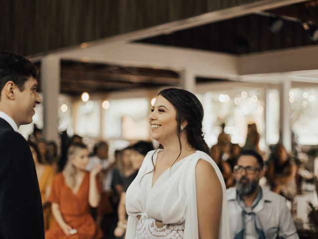 O casamento de Ygor e Amanda em Balneário Camboriú, Santa Catarina 60