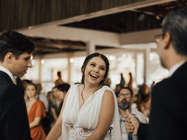 O casamento de Ygor e Amanda em Balneário Camboriú, Santa Catarina 61