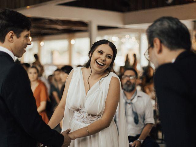O casamento de Ygor e Amanda em Balneário Camboriú, Santa Catarina 62
