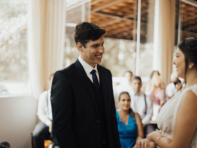 O casamento de Ygor e Amanda em Balneário Camboriú, Santa Catarina 67
