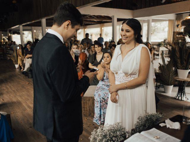 O casamento de Ygor e Amanda em Balneário Camboriú, Santa Catarina 70
