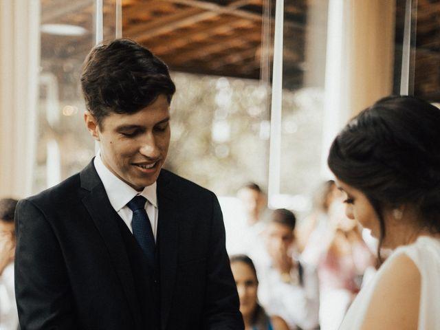 O casamento de Ygor e Amanda em Balneário Camboriú, Santa Catarina 71