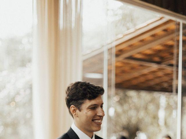 O casamento de Ygor e Amanda em Balneário Camboriú, Santa Catarina 72