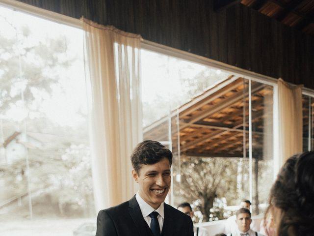O casamento de Ygor e Amanda em Balneário Camboriú, Santa Catarina 76