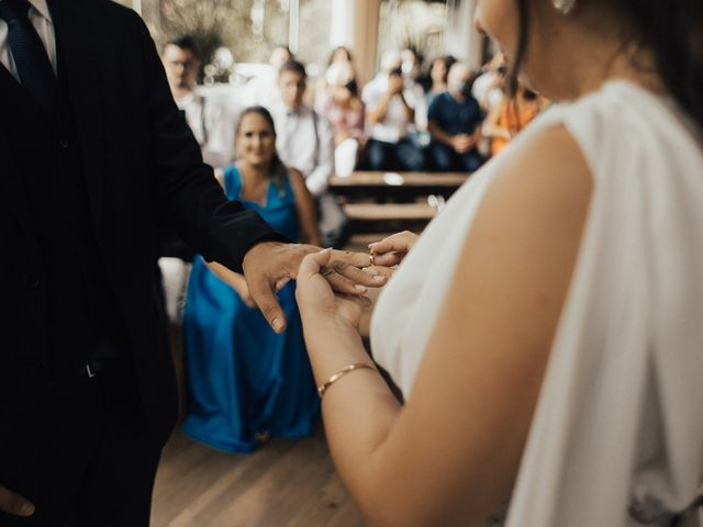 O casamento de Ygor e Amanda em Balneário Camboriú, Santa Catarina 78