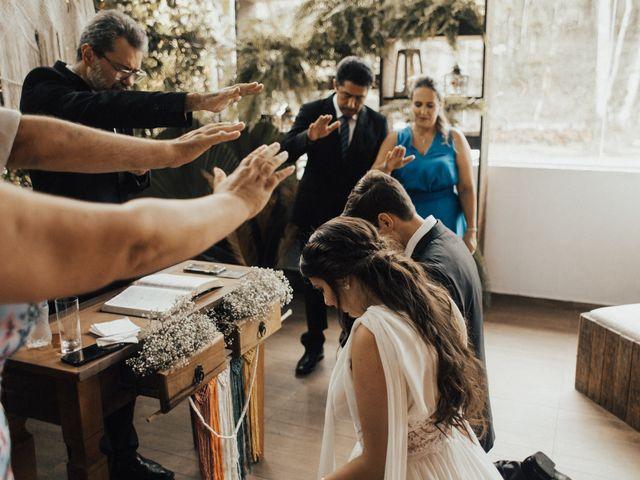 O casamento de Ygor e Amanda em Balneário Camboriú, Santa Catarina 81