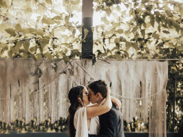 O casamento de Ygor e Amanda em Balneário Camboriú, Santa Catarina 83