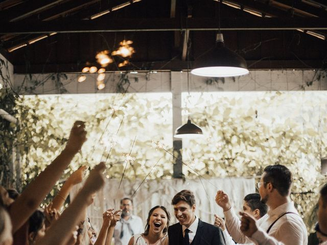 O casamento de Ygor e Amanda em Balneário Camboriú, Santa Catarina 84