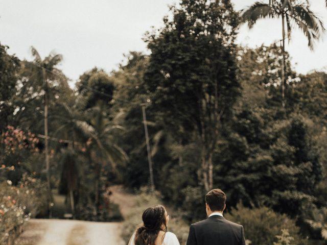 O casamento de Ygor e Amanda em Balneário Camboriú, Santa Catarina 94