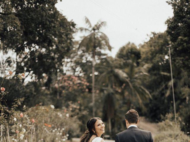 O casamento de Ygor e Amanda em Balneário Camboriú, Santa Catarina 95