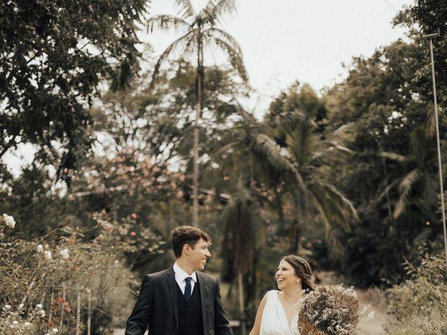 O casamento de Ygor e Amanda em Balneário Camboriú, Santa Catarina 97