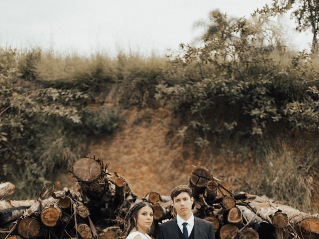 O casamento de Ygor e Amanda em Balneário Camboriú, Santa Catarina 101