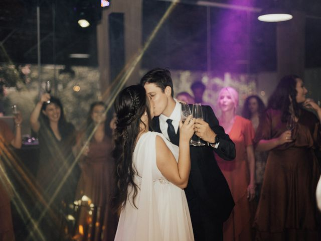 O casamento de Ygor e Amanda em Balneário Camboriú, Santa Catarina 108