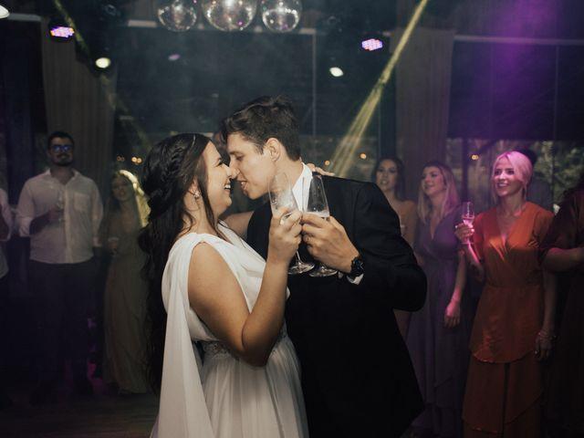O casamento de Ygor e Amanda em Balneário Camboriú, Santa Catarina 109