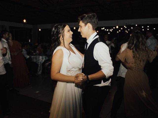 O casamento de Ygor e Amanda em Balneário Camboriú, Santa Catarina 113