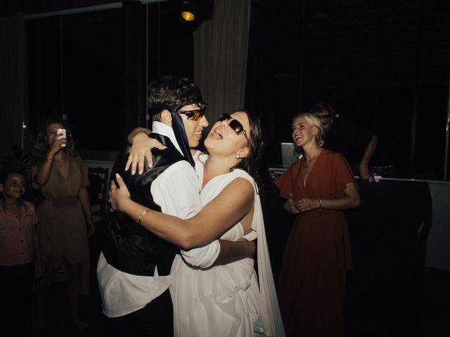 O casamento de Ygor e Amanda em Balneário Camboriú, Santa Catarina 119