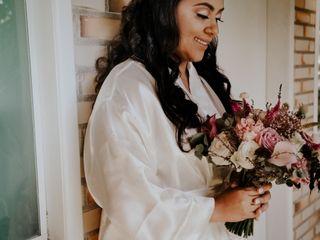 O casamento de Manoela e Rafael 2