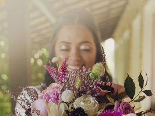 O casamento de Manoela e Rafael 3