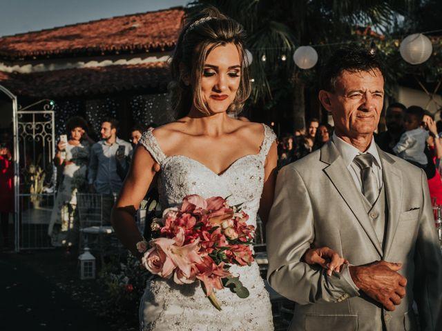 O casamento de Éber e Rose em Salvador, Bahia 5