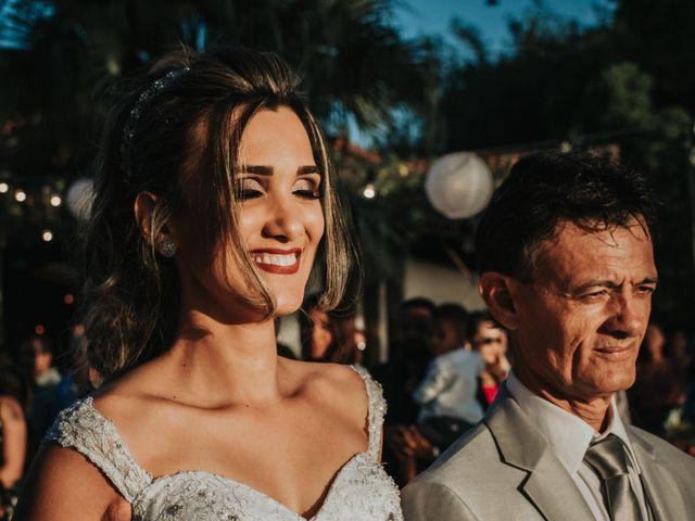O casamento de Éber e Rose em Salvador, Bahia 6