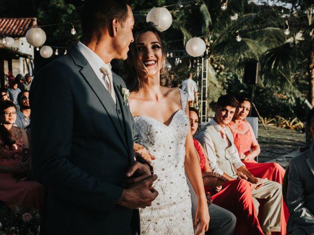 O casamento de Éber e Rose em Salvador, Bahia 8