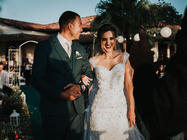 O casamento de Éber e Rose em Salvador, Bahia 9