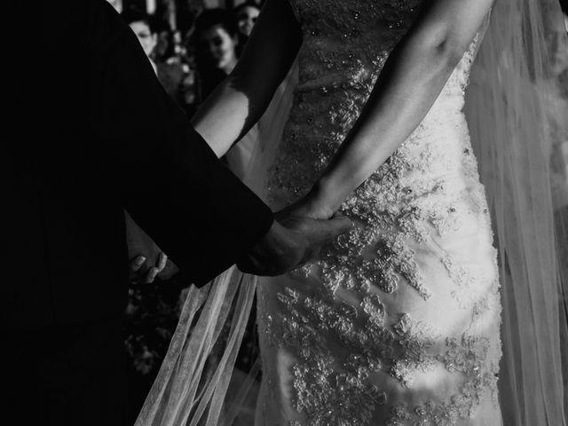 O casamento de Éber e Rose em Salvador, Bahia 10