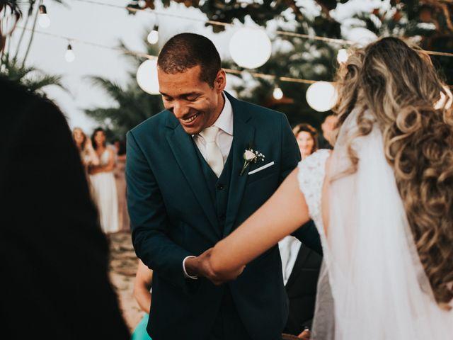 O casamento de Éber e Rose em Salvador, Bahia 11
