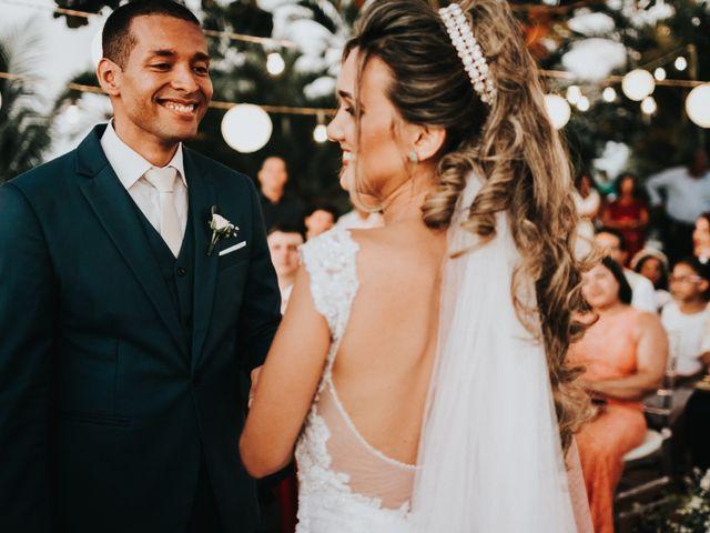 O casamento de Éber e Rose em Salvador, Bahia 12