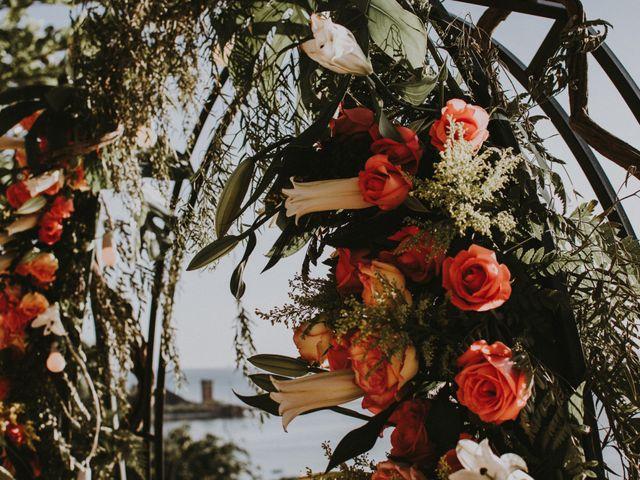 O casamento de Éber e Rose em Salvador, Bahia 18