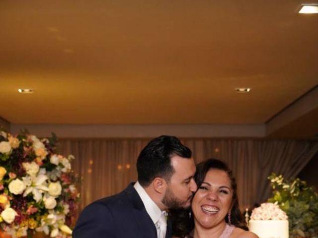 O casamento de Luiz Felipe e Luana em São Paulo, São Paulo 7