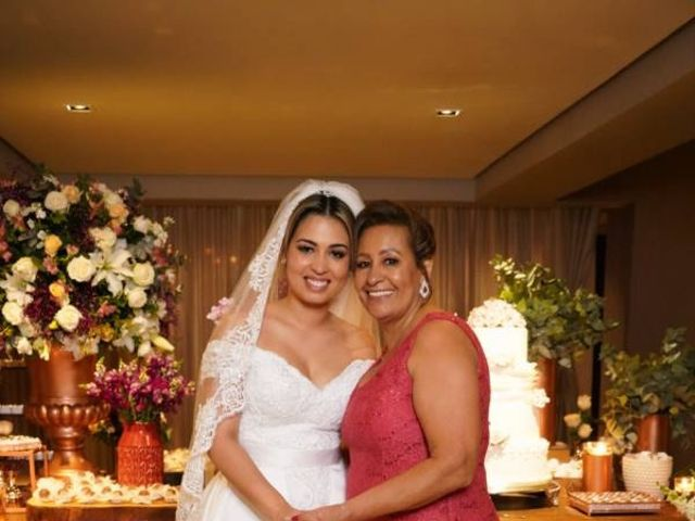 O casamento de Luiz Felipe e Luana em São Paulo, São Paulo 8