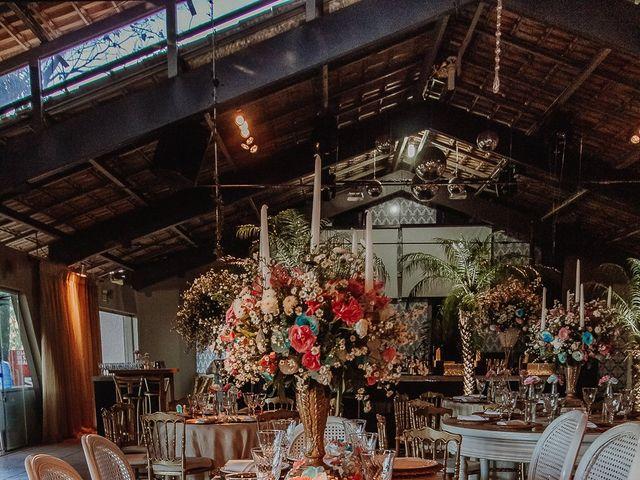 O casamento de Matheus e Poliana em Ribeirão Preto, São Paulo 24