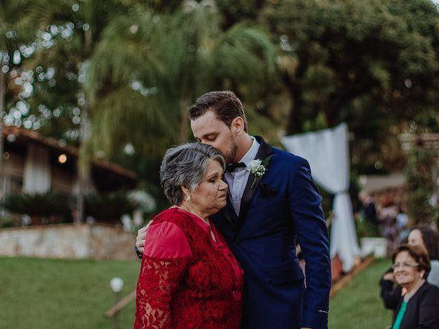 O casamento de Matheus e Poliana em Ribeirão Preto, São Paulo 31