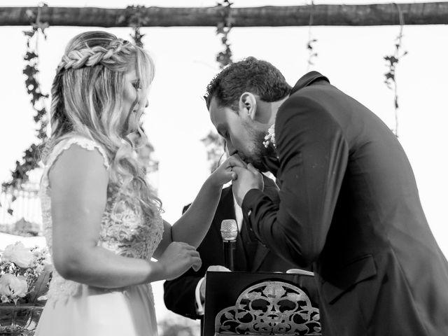 O casamento de Matheus e Poliana em Ribeirão Preto, São Paulo 44