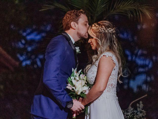 O casamento de Matheus e Poliana em Ribeirão Preto, São Paulo 52