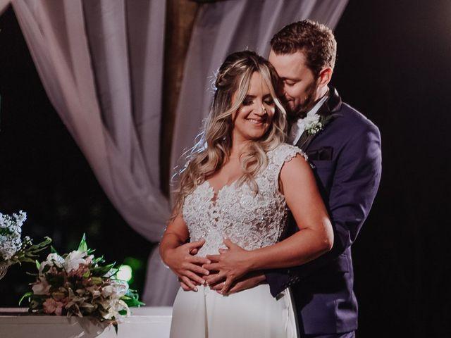 O casamento de Matheus e Poliana em Ribeirão Preto, São Paulo 58