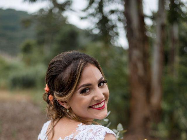 O casamento de William e Aline em Itapema, Santa Catarina 31