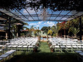 O casamento de Vinicius e Luiz 1