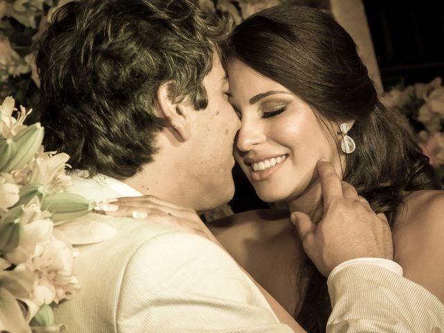 O casamento de Priscila Estrela e Rodrigo