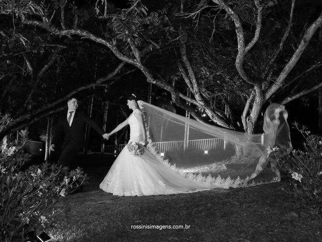 O casamento de Gian e Priscila  em Suzano, São Paulo 16