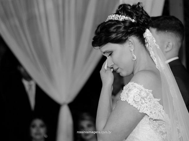 O casamento de Gian e Priscila  em Suzano, São Paulo 19